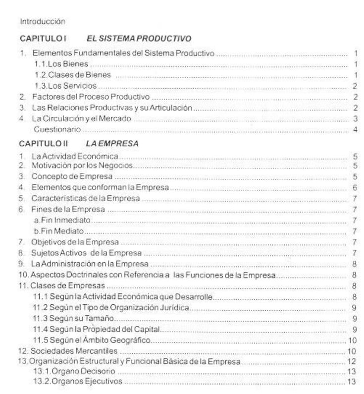 258710049-Contabilidad-General-Erly-Zevallos-2011.pdf - Documents
