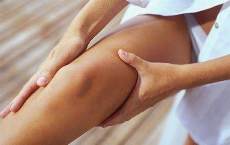 È importante essere costanti con la realizzazione di questi esercizi per le gambe, solo così riusciremo a combattere la flaccidità.