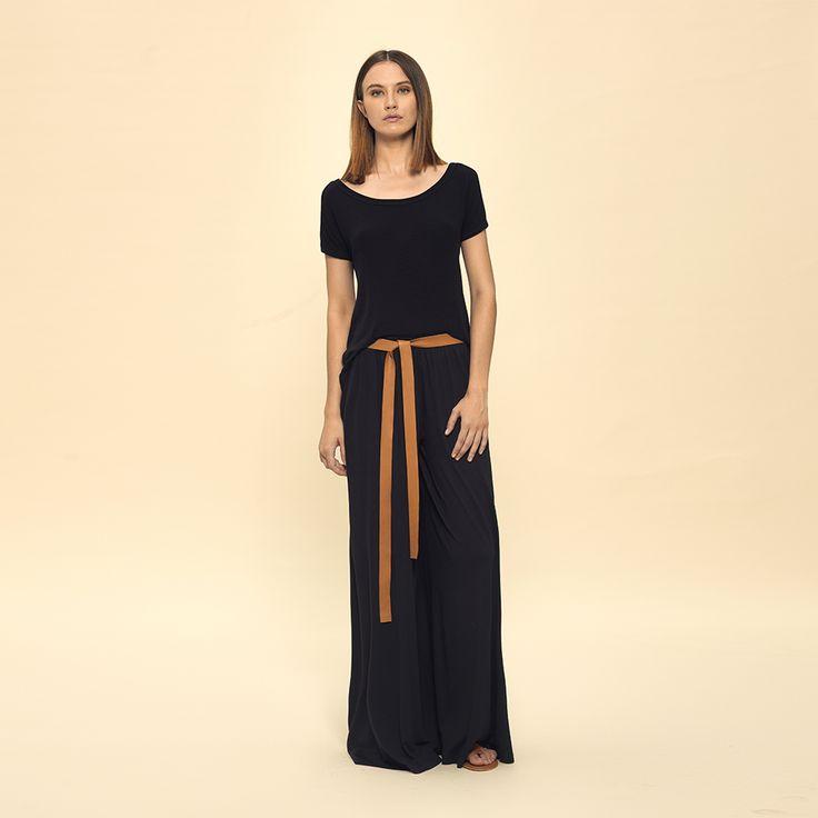 Εκπληκτικά ρούχα της Ιωάννας Κουρμπέλα!!! Βρείτε τα στο ηλεκτρονικό μας κατάστημα!!! http://www.unity.gr/gr/el/products/i-kourbela-caretatop#.VQrTqY6UcYM