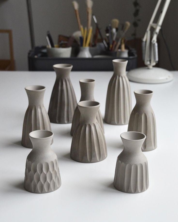 See this Instagram photo by @pipwilcoxceramics • 735 likes