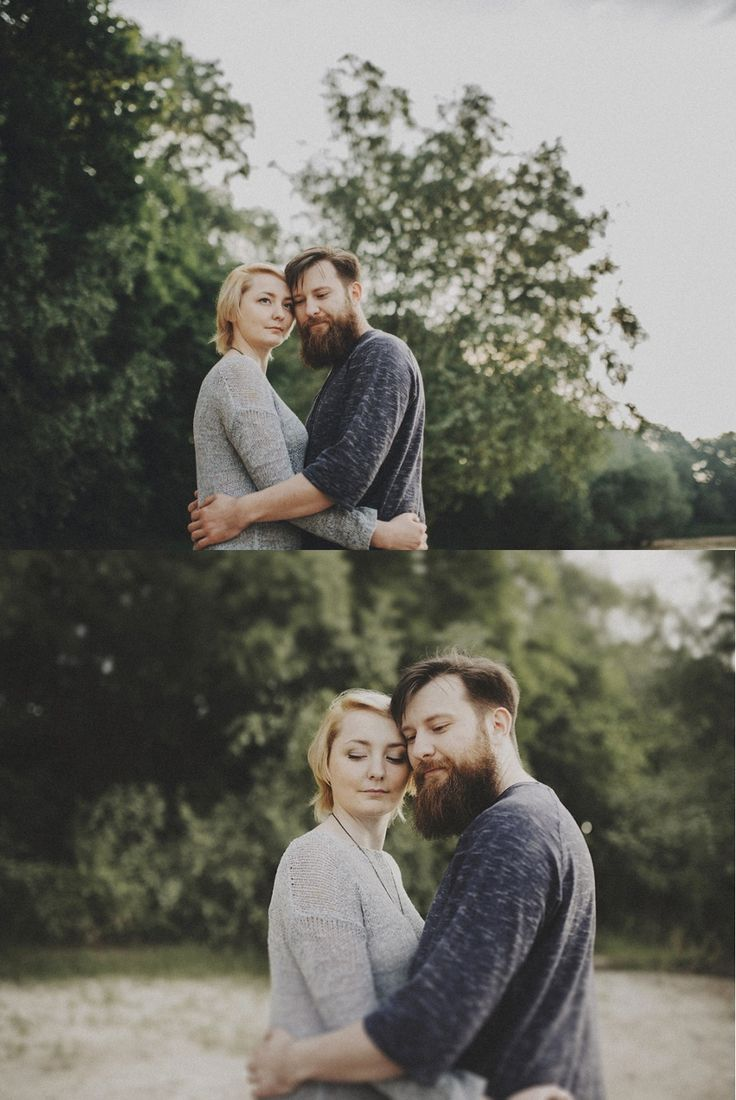 Engagement photoshoot by Pikselove.  #couple #love