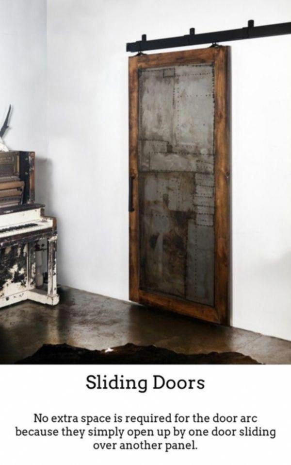 Incredible Options To Check Out Tracksforinteriorbarndoors Wood Doors Interior Interior Sliding Barn Doors Wooden Doors