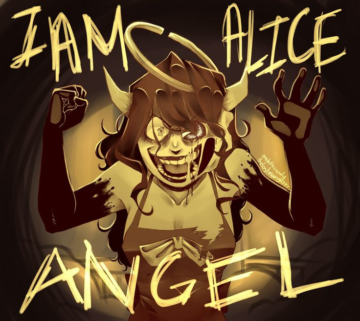 NOT SO ANGEL I SEE!!!