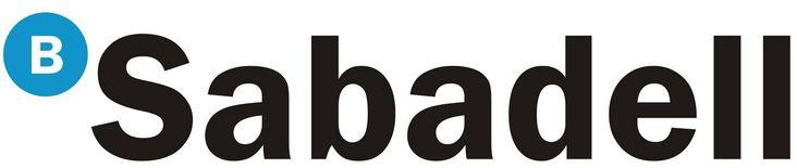 Qué beneficios encuentras en las Cuentas Expansión Banco Sabadell - http://carlitostevez.com.ar/beneficios-encuentras-las-cuentas-expansion-banco-sabadell/