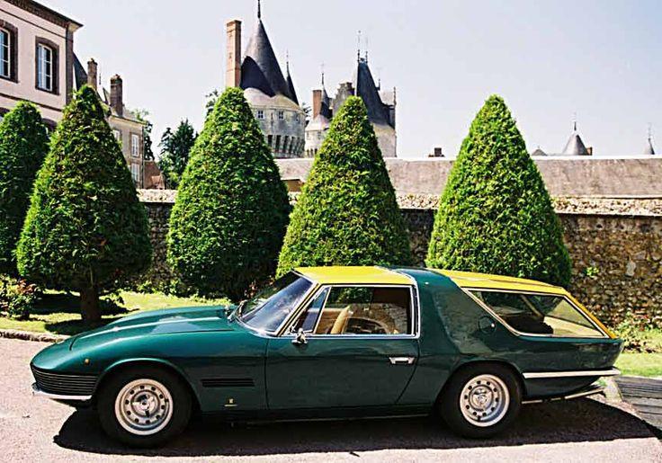 55 Best 50s 60s 70s 80s 90s Cars Images On Pinterest