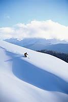 Aspen Snowmass Ski Resorts
