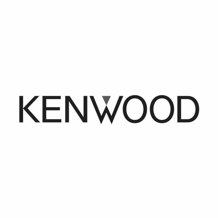 Get a #Kenwood Car Audio #Decal #Vinyl for a great price on ebay. Exclusive offer!