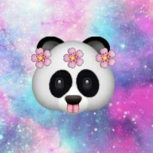 Emoji Pictures, Emoji Wallpaper, Cute