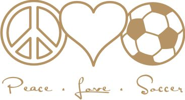 soccerSoccer Soccer Socce, Soccer 3, Nails Art, Life, Peace Love Socce, Wall Quotes, Awesome Pin, T Shirts, Soccer Quotes