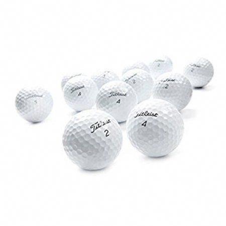 Ladies Golf Golf Outfits Women Golf Fashion Golf Clothes Golf Style Golf Wear Golfoutfitswomen Golf Ball Gift Titleist Golf Golf Ball