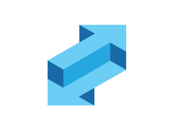 Replay.io Logo