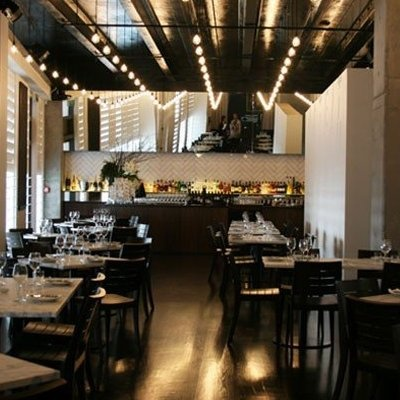 Track Lighting District Dining Auckland NZ : interior track lighting - azcodes.com
