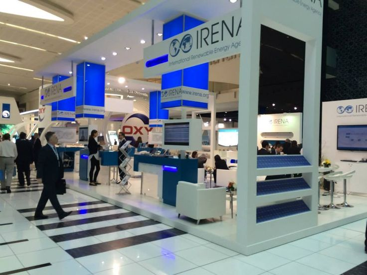 D Printing Dubai Exhibition : Best images about exhibition stand dubai on pinterest