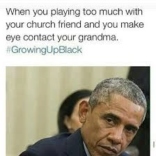 e5fbd890fc63b7454e2f50cfd60885cb eye contacts growing up black memes best 25 black memes ideas on pinterest growing up black memes,Black Memes