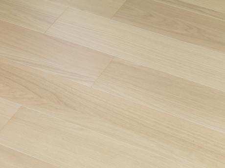 PAR-KY PRO Milk Oak Veneered Engineered Flooring