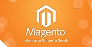 How to Change order increment id invoice id Magento  http://akshyaa.com/change-order-increment-id-invoice-id-magento/