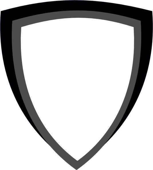 shield vector - Google Search