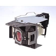 Philips UHP Series 5J.J7T05.001 Lamp & Housing for BenQ Projectors