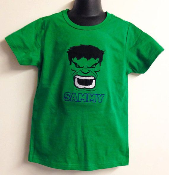 17 best images about hulk on pinterest set of keep calm for Cute shirts for 5 dollars