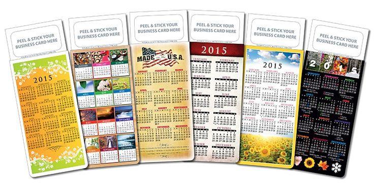 Real Estate Calendar Design : Best real estate calendars images on pinterest wall