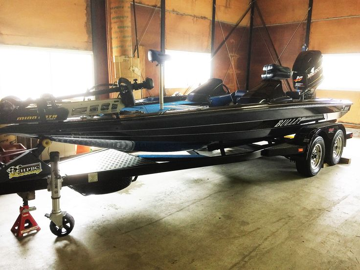 Best Boats Images On Pinterest Boating Power Boats And Bass Boat - Bullet bass boat decalsbass boat decals ebay