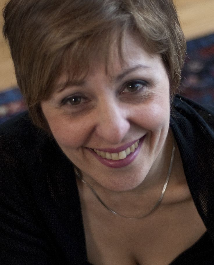 """Loren Edizel was born in Izmir, Turkey and has lived in Canada most of her life. """"The Ghosts of Smyrna"""" was published in Turkey in 2008 by Senocak Yayinlari (trans. Roza Hakmen) and then published in Canada under the same title in 2013. Her 2011 novel, """"Adrift"""", published in 2011, was longlisted for the ReLit Awards in 2012. She lived in Montreal for over 20 years. She currently lives in Toronto. Edizel is the author of """"Confessions: A Book of Tales"""" (Inanna, 2014)."""