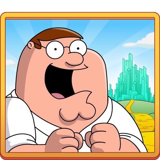 It is possible to get this Family Guy The Quest for Stuff Hack 2017 Cheat Codes Free for Android and iOS for free and you don`t have to pay even a cent because you will have the ability to bypass in-app purchases. That sounds great, but how to use this Family Guy: The Quest for […]