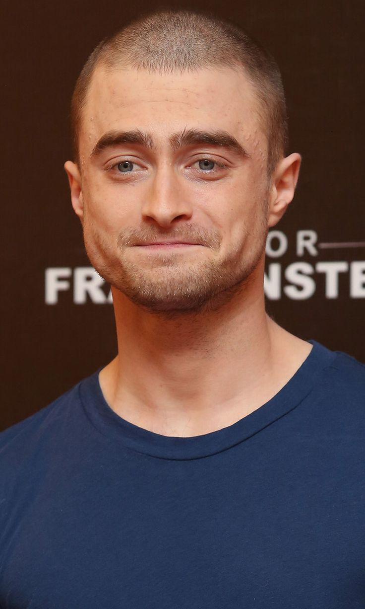 Daniel radcliffe periodic table choice image periodic table images periodic table daniel radcliffe images periodic table images 67 best celluloid heroes images on pinterest daniel gamestrikefo Images