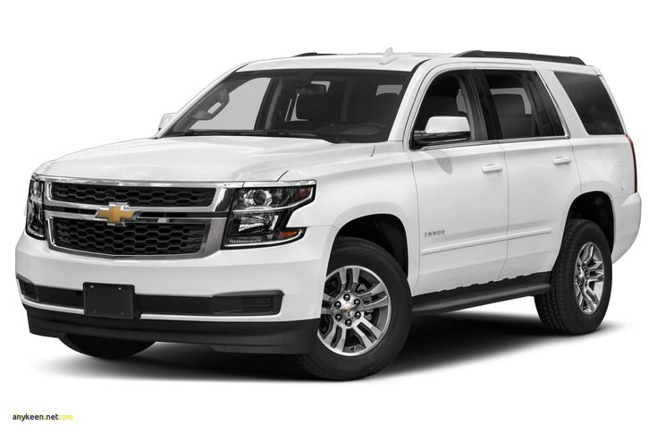 2019 Chevrolet Suburban 2500 Interior Exterior And Review