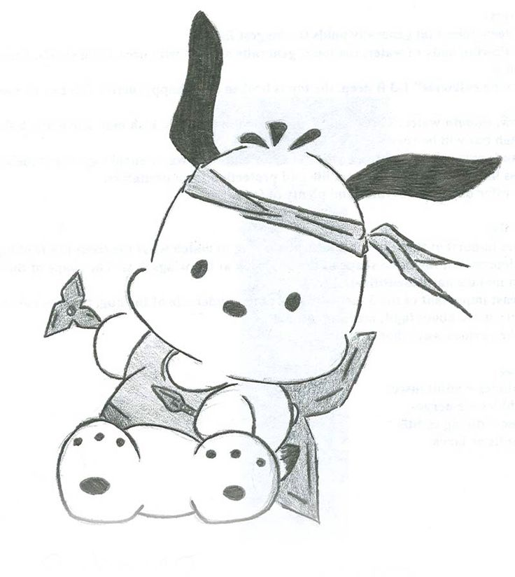 Download 160 best Sanrio Coloring Pictures images on Pinterest   Coloring sheets, Coloring books and ...