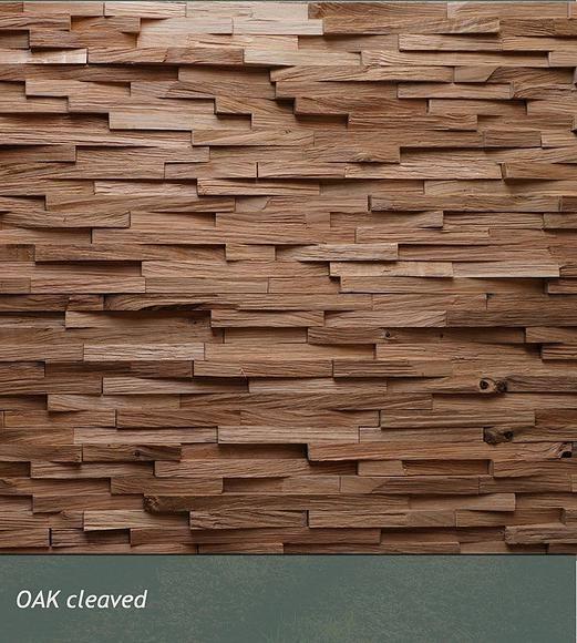 3d wall panels italia,pareti decorative,pannelli tridimensionali 3d