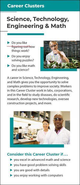 Information Technology Career Information Technology Career Informationstechnologie Karriere Information Technology Humor Technology Careers Technology