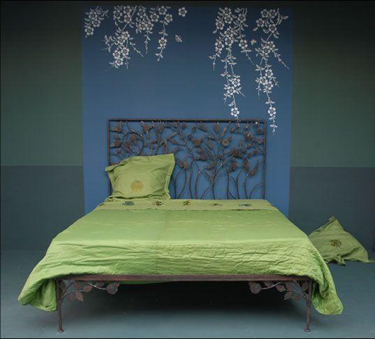 10 best afbeeldingen over emery et cie tiles op pinterest for Carrelage emery
