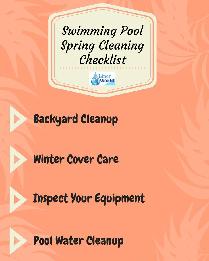 104 Best Swimming Pool Resources Images On Pinterest