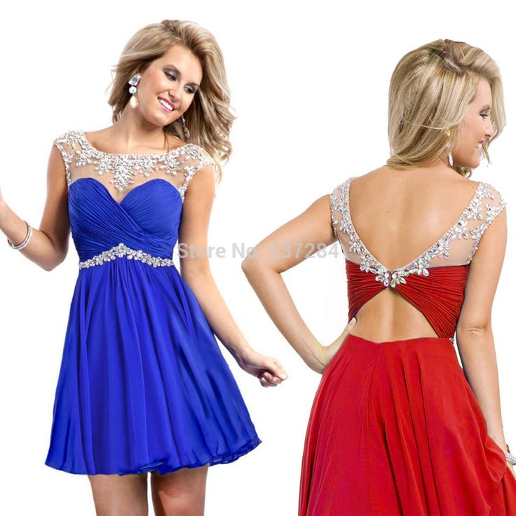 Cheap short prom dresses uk under 50