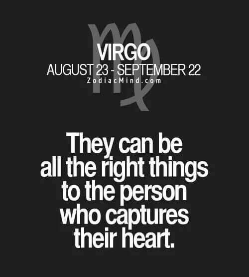 So true it hurts