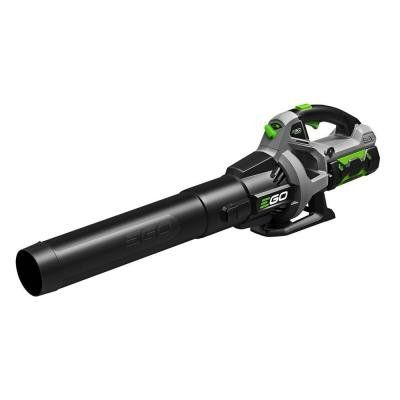Special Offers - EGO 110 MPH 530 CFM Variable-Speed Turbo 56-Volt Lithium-Ion Cordless Electric Blower Review - In stock & Free Shipping. You can save more money! Check It (September 28 2016 at 06:14AM) >> http://aircompressorusa.net/ego-110-mph-530-cfm-variable-speed-turbo-56-volt-lithium-ion-cordless-electric-blower-review/