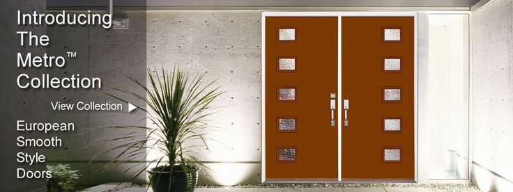 95 Best Door Manufacturers Images On Pinterest Door Design Front