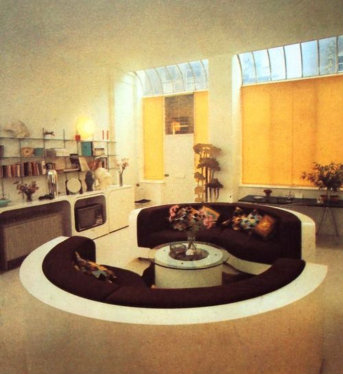 The House Book - Terence Conran - 1974