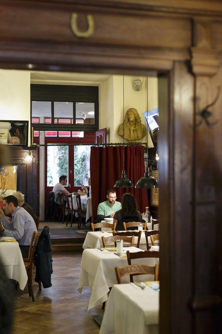 Orphee_Restaurant_Regensburg