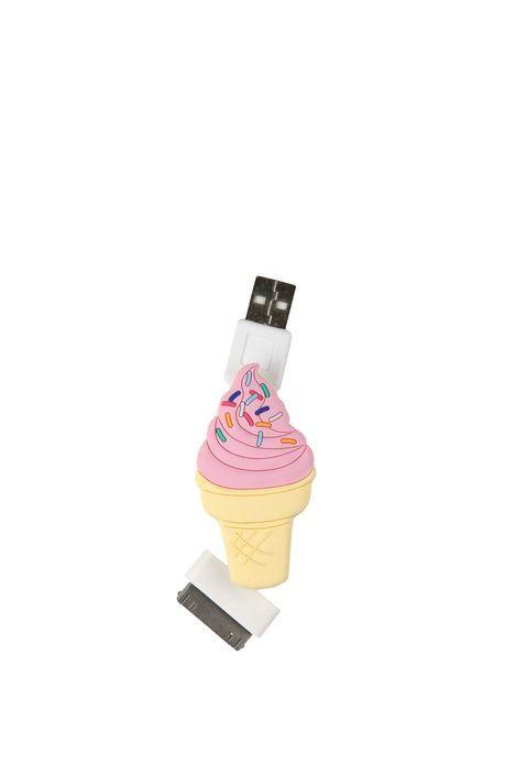 USB DATA LINE ICE CREAM 4