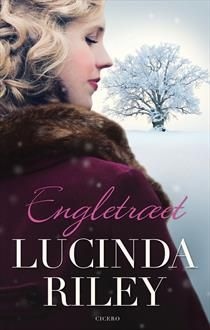Engletræet... ..... ...... ..... #lucindariley#engletræet#bog#bøger#books#novel#roman#reading