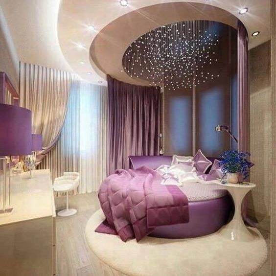 1000 Images About Kids Bedroom On Pinterest: 1000+ Ideas About Modern Teen Bedrooms On Pinterest