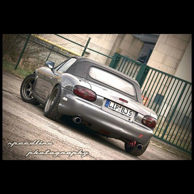 mx 5 miata top 5 jass performance parts you must have tops mazda and photography. Black Bedroom Furniture Sets. Home Design Ideas