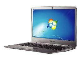 Gunakan ini 10 tips untuk mempelajari bagaimana Anda dapat membantu melindungi laptop Anda dari pencurian ketika Anda berada di jalan.Ultrabook Terbaru yang keren dan beken
