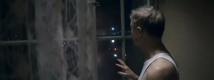 Adidas – Break Free on Vimeo