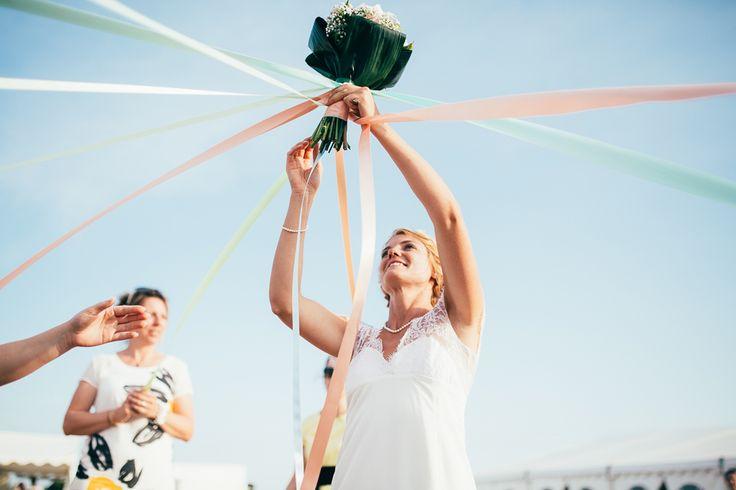 Un beau jour - Photos-de-mariage-Julie-et-Pierre-Neupap-Photography30