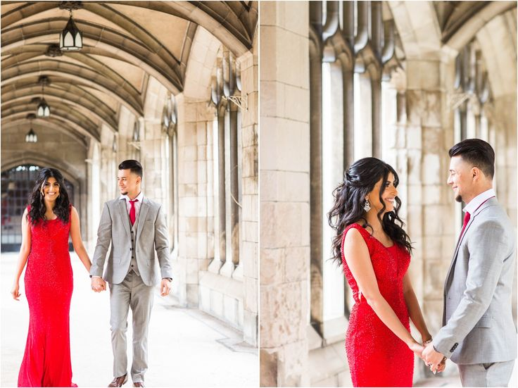 Knox-College-U-of-T-University-of-Toronto-Distillery-District-Engagement-Session-Toronto-Mississauga-Brampton-Scarborough-GTA-Pakistani-Indian-Wedding-Engagement-Photographer-Photography_0001.jpg