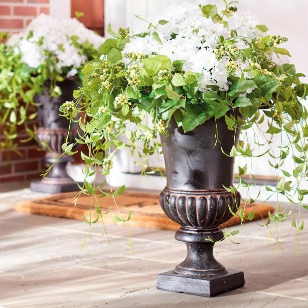 Cozy Hous Ideas: 16 Best Front Garden Images On Pinterest