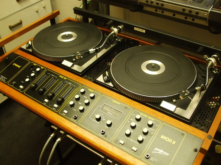 78 Images About Disco Consoles On Pinterest The 80s Decks And Panthers
